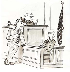 courtroom-illustration-cook-web